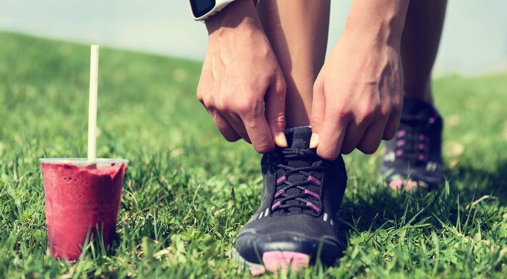 ¿Te cuesta bajar de peso? Puedes estar cometiendo uno de estos 4 errores