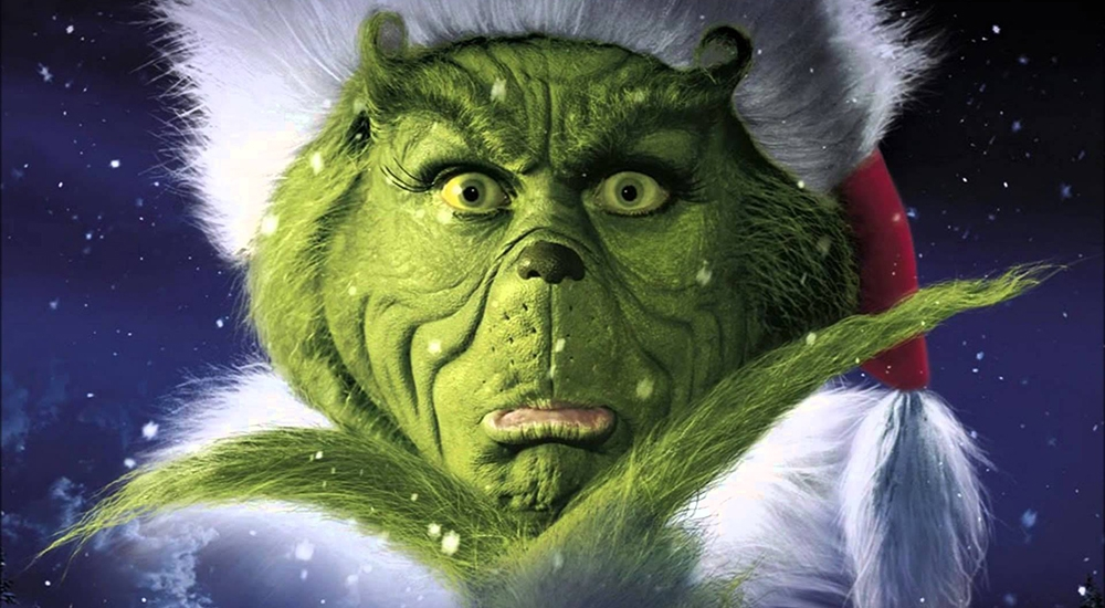 Cuatro películas infaltables para avivar el espíritu navideño