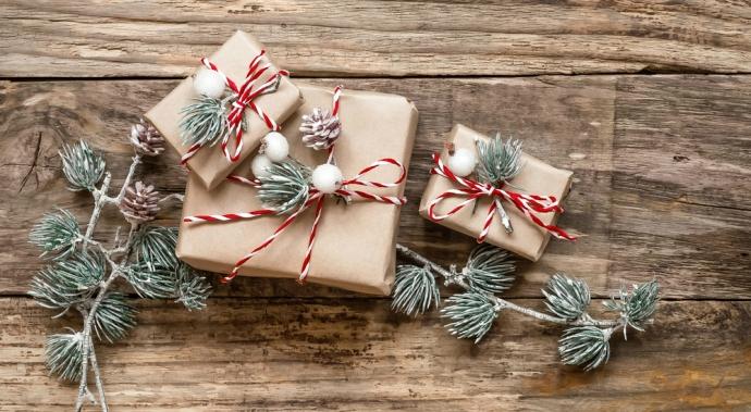 Algunos  tips para ahorrar dinero esta Navidad