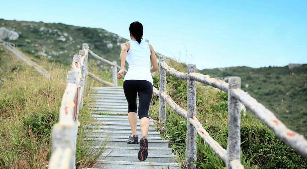 5 beneficios de tener una vida más activa
