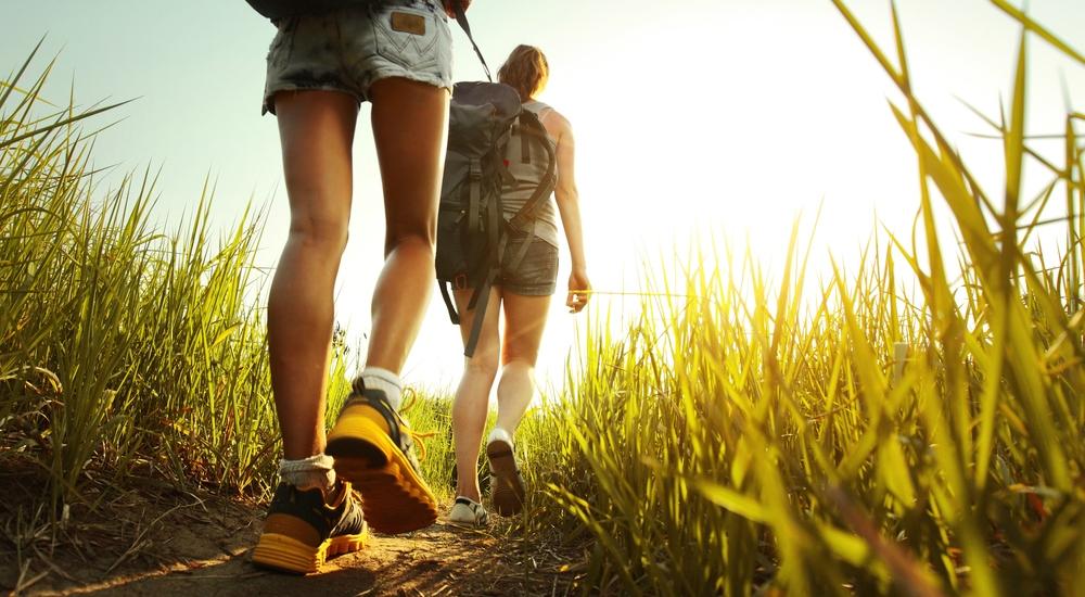 La guía definitiva para ser más activo en tu día a día