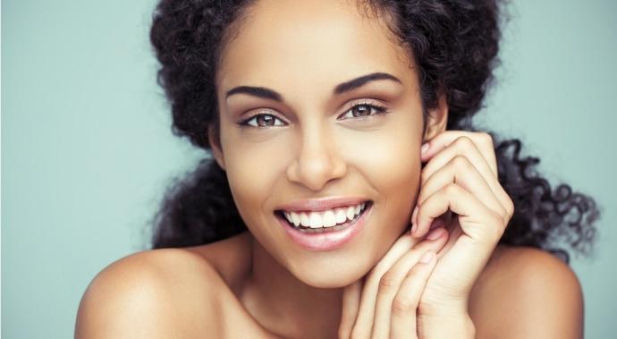 4 alimentos naturales para una piel radiante