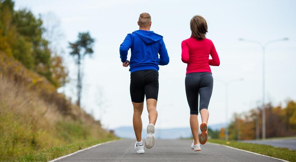 Perder peso no tiene por qué ser estresante