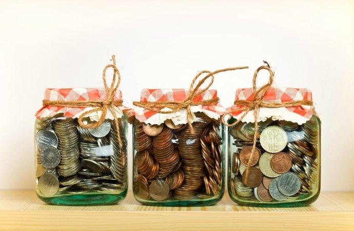 ¿Sabes cómo reducir tu presupuesto de comida?