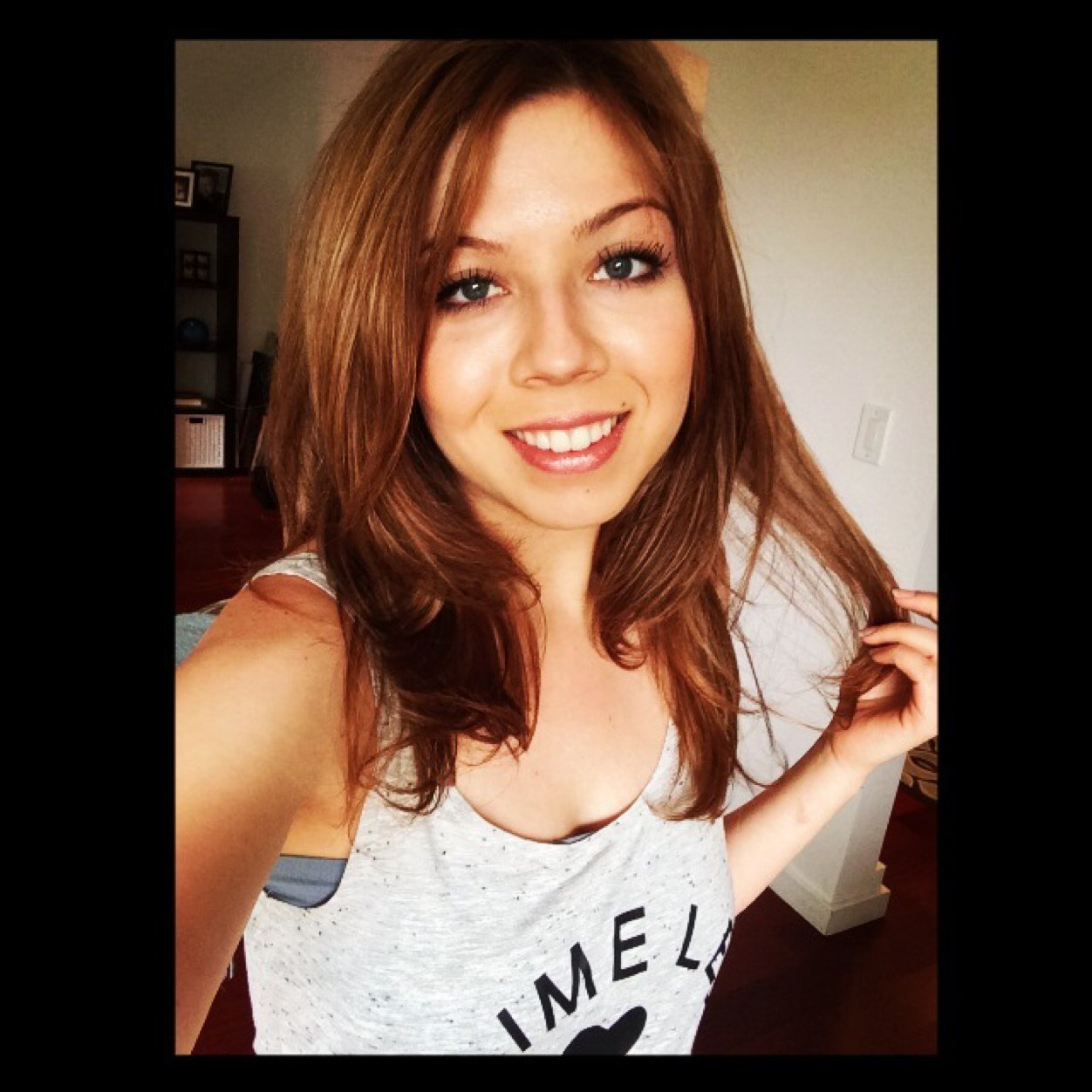 mccurdy s facts name jennette mccurdy age 24 years date of birth ...