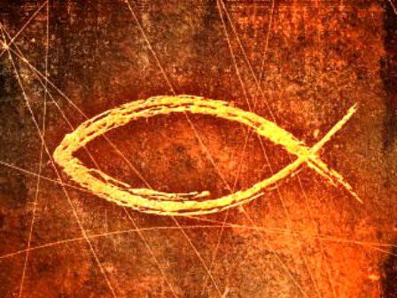 5 símbolos que significan algo distinto a lo que pensabas