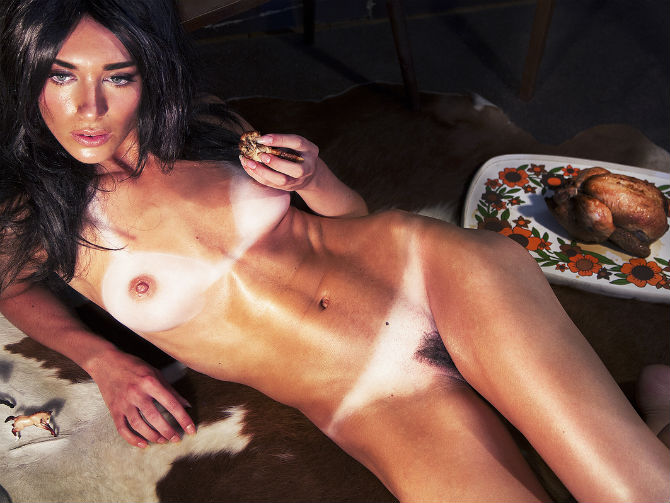 Arma desnuda 2002 online completa en Espaol Latino