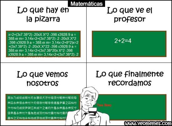 proyectop_file_88a9c0a91047327f291399c7cb9529d6_8355_ 17 memes que reflejan tu tormentosa historia con las matemáticas,Memes De Matematicas