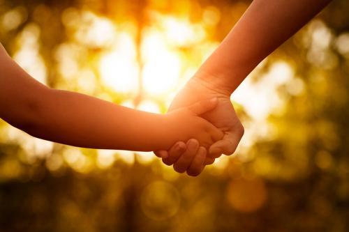 Valores en la crianza: Claves para la educación y desarrollo de nuestros pequeños